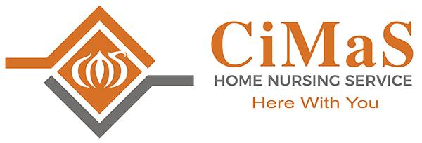 CiMaS Home Nursing Service
